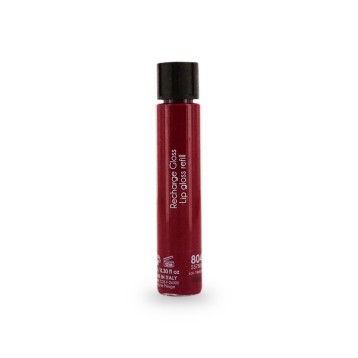 Recharge Gloss n°804 - Cerise