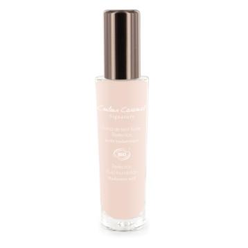 Fond de teint fluide Perfection n°22 - Beige rosé