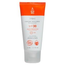 Crème solaire SPF30 - 50ml