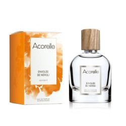 Eau de parfum - Envolée de Néroli