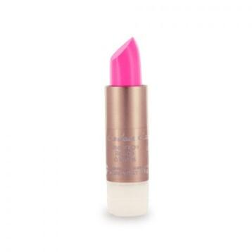 Recharge Rouge à lèvres naturel 52 - Rose lumière