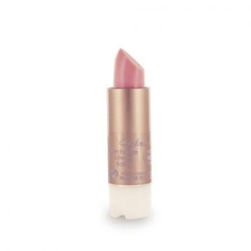 Recharge Rouge à lèvres bio 59 - Rose poudré