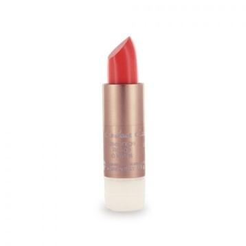 Recharge Rouge à lèvres bio 54 - Beige naturel