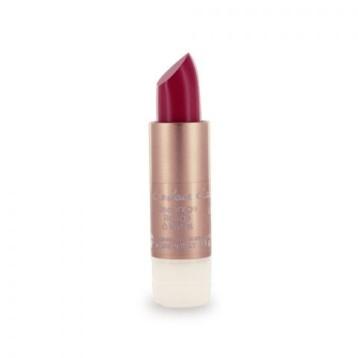 Recharge Rouge à lèvres bio 56 - Voile de rose