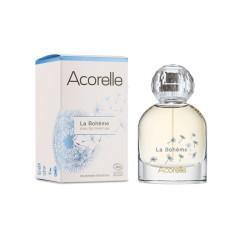 La Bohème - Eau de parfum
