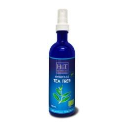 Hydrolat Tea tree