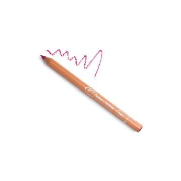 Crayon yeux et lèvres n°47 - Rouge rubis