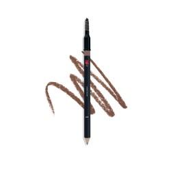 Crayon sourcils 126-Blond clair