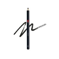 Crayon yeux 101-Noir