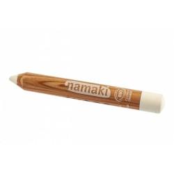 Crayon de maquillage