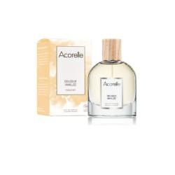 Eau de parfum - Douceur vanillée