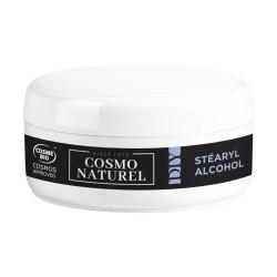 Stéaryl alcohol