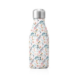 Petite bouteille isotherme - Liberty
