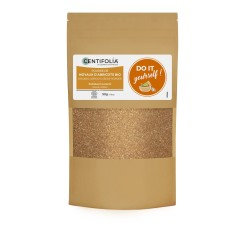 Poudre De Noyau D Abricot Bio 50G