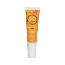 Baume Levres Cold Cream