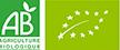 Logo Bio Europe